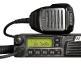 מכשיר קשר TM628