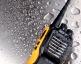 מכשיר קשר עמיד מפני רטיבות TC610