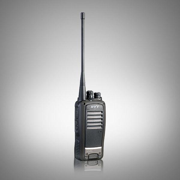 מכשיר קשר דגם TC620
