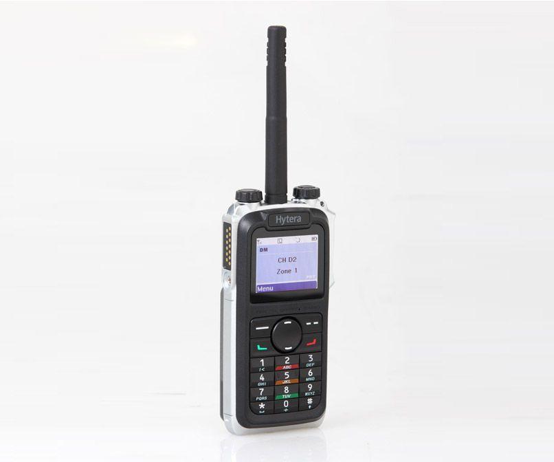 מכשירי קשר מסוג X1P