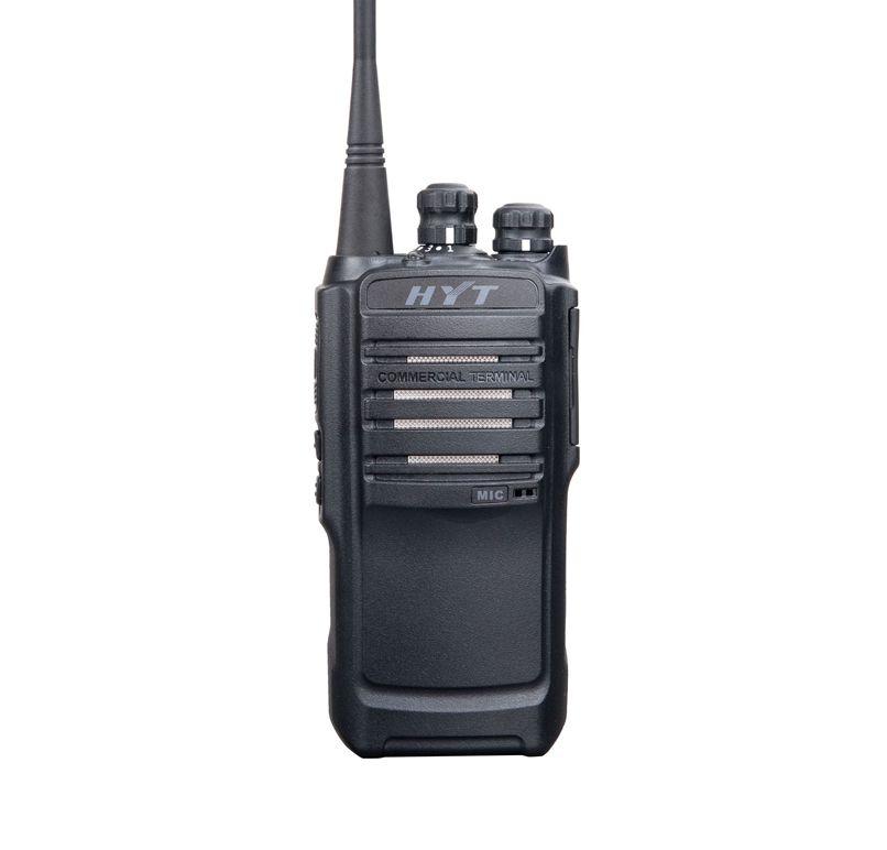 מכשירי קשר TC508