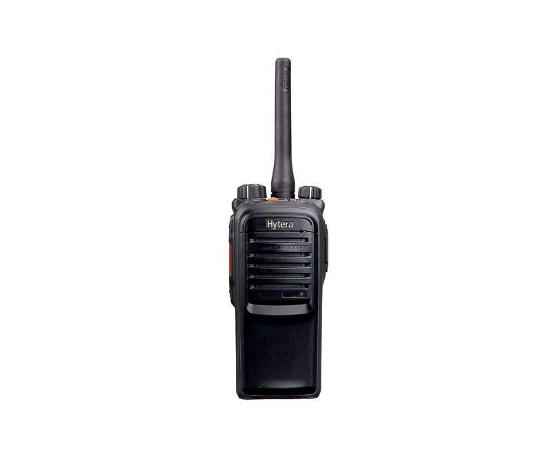 מכשירי קשר דגם PD705