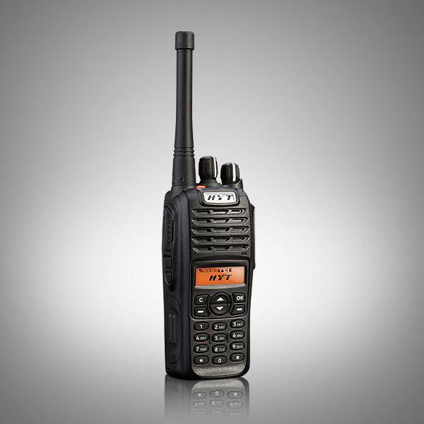 מכשיר קשר של  TC780
